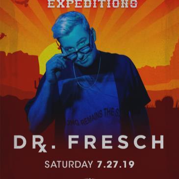 Dr. Fresch-img