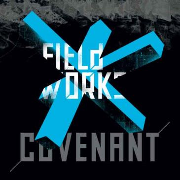 Covenant: Main Image