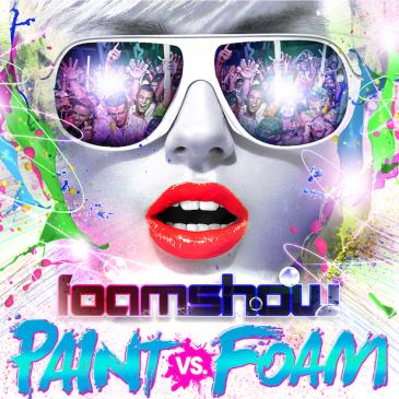 PAINT VS FOAM-img