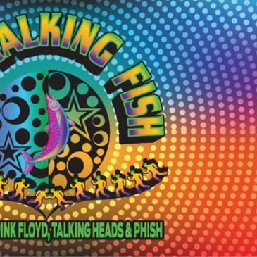 Pink Talking Fish-img