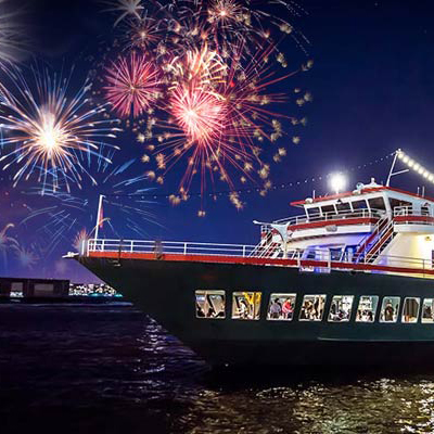 2019, july 4th, july 4th weekend, independence day weekend,boatparties,hip hop vs reggae july 4th cruise boat party,Hip Hop vs. Reggae,Hip Hop vs. Reggae boat party,new york,New York City Skyport Marina jewel yacht hip hop vs reggae july 4th cruise,New York Parties,new york Skyport Marina jewel yacht hip hop vs reggae july 4th cruise,New York Skyport Marina jewel yacht hip hop vs reggae july 4th cruise yachts,New York Skyport Marina jewel yacht hip hop vs reggae july4th cruise Parties Event,New York Skyport Marina jewel yacht hip hop vs reggae july 4th cruise Parties Events,New York Skyport Marina jewel yacht hip hop vs reggae july 4th cruise party,NY Skyport Marina jewel yacht hip hop vs reggae july 4th cruise,NY Skyport Marina jewel yacht hip hop vs reggae july 4th cruise yacht Tickets,ny Skyport Marina jewel yacht hip hop vs reggae july 4th cruise party,NY Skyport Marina jewel yacht hip hop vs reggae july 4th cruise Party NYC,nyc Hip Hop vs. Reggae,NYC Skyport Marina jewel yacht hip hop vs reggae july 4th cruise,NYC Skyport Marina jewel yacht hip hop vs reggae july 4th cruise yacht,NYC Skyport Marina jewel yacht hip hop vs reggae july 4th cruise events,NYC Skyport Marina jewel yacht hip hop vs reggae july 4th cruise Parties,NYC Skyport Marina jewel yacht hip hop vs reggae july 4th cruise party,NYC Skyport Marina jewel yacht hip hop vs reggae july 4th cruise Tickets,Skyport Marina jewel yacht hip hop vs reggae july 4th cruise yacht,Skyport Marina jewel yacht hip hop vs reggae july 4th cruise yacht Tickets,Skyport Marina jewel yacht hip hop vs reggae july 4th cruise yachts,Skyport Marina jewel yacht hip hop vs reggae july 4th cruise Events New York,Skyport Marina jewel yacht hip hop vs reggae july 4th cruise new york city,Skyport Marina jewel yacht hip hop vs reggae july4th cruise New York Parties,Skyport Marina jewel yacht hip hop vs reggae july 4th cruise New York Tickets,Skyport Marina jewel yacht hip hop vs reggae july 4th cruise ny,skyport Marina jewel yacht hip hop vs reggae july 4th cruise parties,Skyport Marina jewel yacht hip hop vs reggae july 4th cruise Parties in NYC,Skyport Marina jewel yacht hip hop vs reggae july 4th cruise Parties New York,Skyport Marina jewel yacht hip hop vs reggae july 4th cruise parties New York City,skyport Marina jewel yacht hip hop vs reggae july 4th cruise party,Skyport Marina jewel yacht hip hop vs reggae july 4th cruise party New York,Skyport Marina jewel yacht hip hop vs reggae july 4th cruise Party NYC,Skyport Marina jewel yacht hip hop vs reggae july 4th cruise tickets,Skyport Marina jewel yacht hip hop vs reggae july 4th cruisenyc