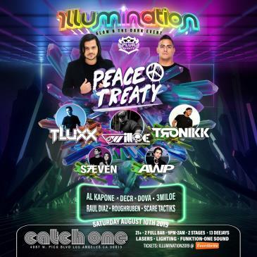 Illumination 2019-img