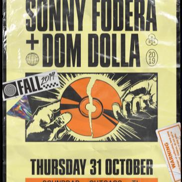 Sonny Fodera & Dom Dolla-img