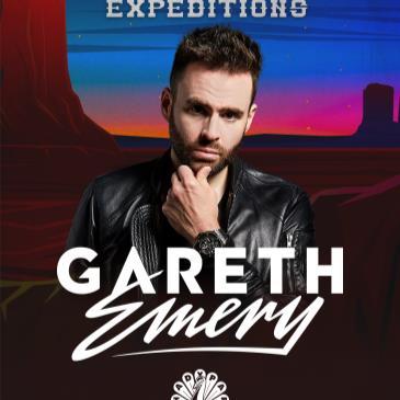 Gareth Emery-img