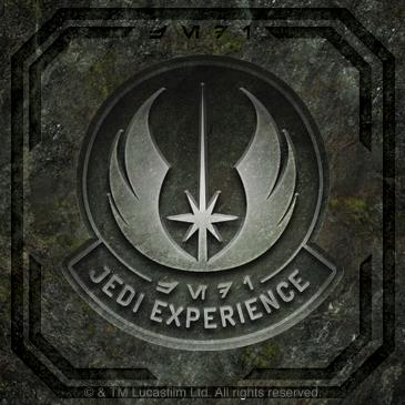The Jedi Experience-img