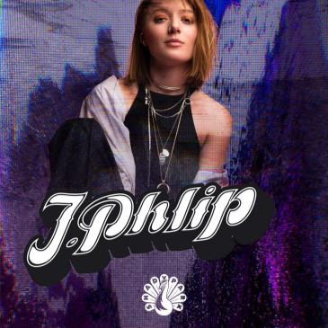 J.Phlip-img