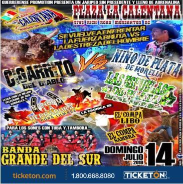 CIGARRITO DEL DIABLO VS. NIÑO DE PLATA: Main Image
