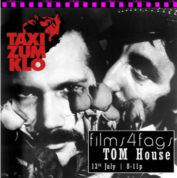 Films4Fags: 100 Boyfriends Mixtape / Taxi Zum Klo: