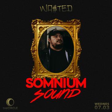Somnium Sound-img