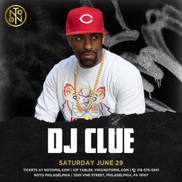 DJ Clue-img