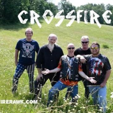 Crossfire / Retribution-img