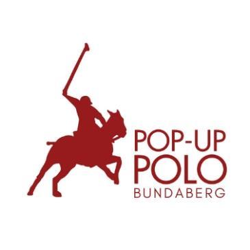 Cocktail Launch: Bundaberg Pop Up Polo-img