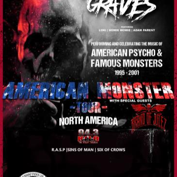 Michale Graves-img