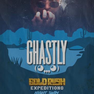 Ghastly-img