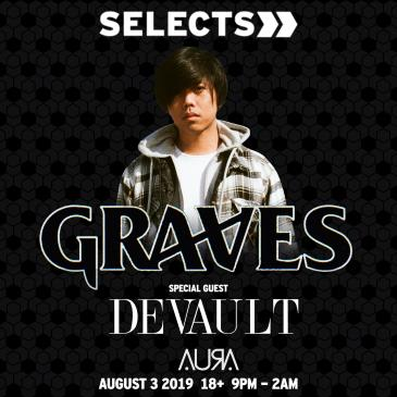 Graves + Devault-img