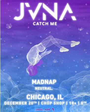 JVNA: Main Image
