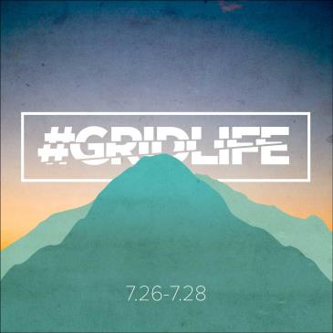 GRIDLIFE Alpine Horizon - VENDOR REGISTRATION: Main Image