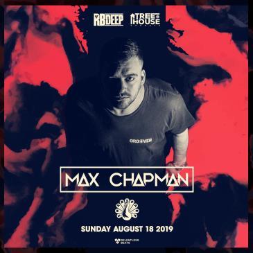 Max Chapman-img