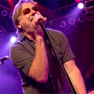 Southside Johnny & The Asbury Jukes-img