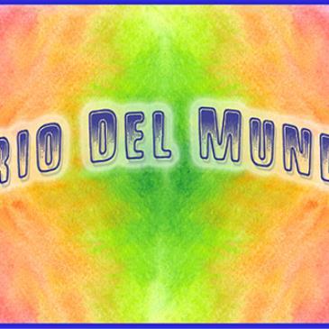 Trio Del Mundo-img