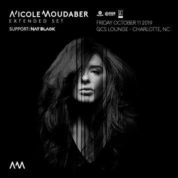 Nicole Moudaber - CHARLOTTE: Main Image
