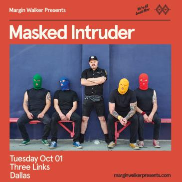 Masked Intruder-img