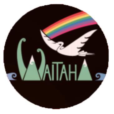 Ngā Whakataetae Kapa Haka kura tuarua ki Waiata-img