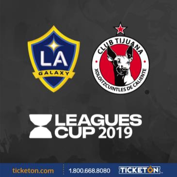 GALAXY VS XOLOS