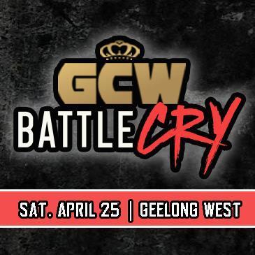 GCW BATTLECRY 2020-img
