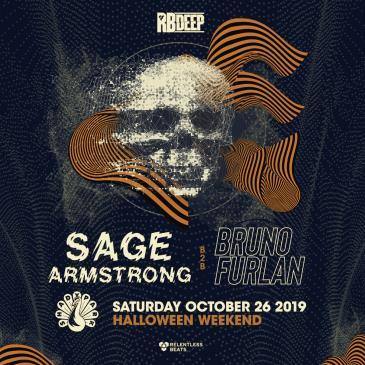 Sage Armstrong b2b Bruno Furlan-img