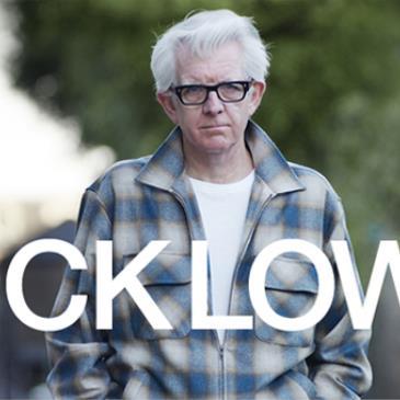 Nick Lowe Solo-img