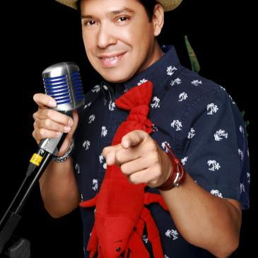 """JAVIER CARRANZA """"EL COSTENO"""""""