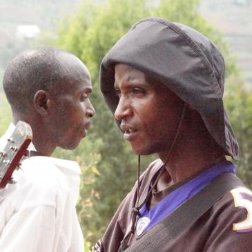 The Good Ones (Rwanda)-img