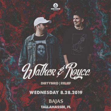 Walker & Royce - TALLAHASSEE-img