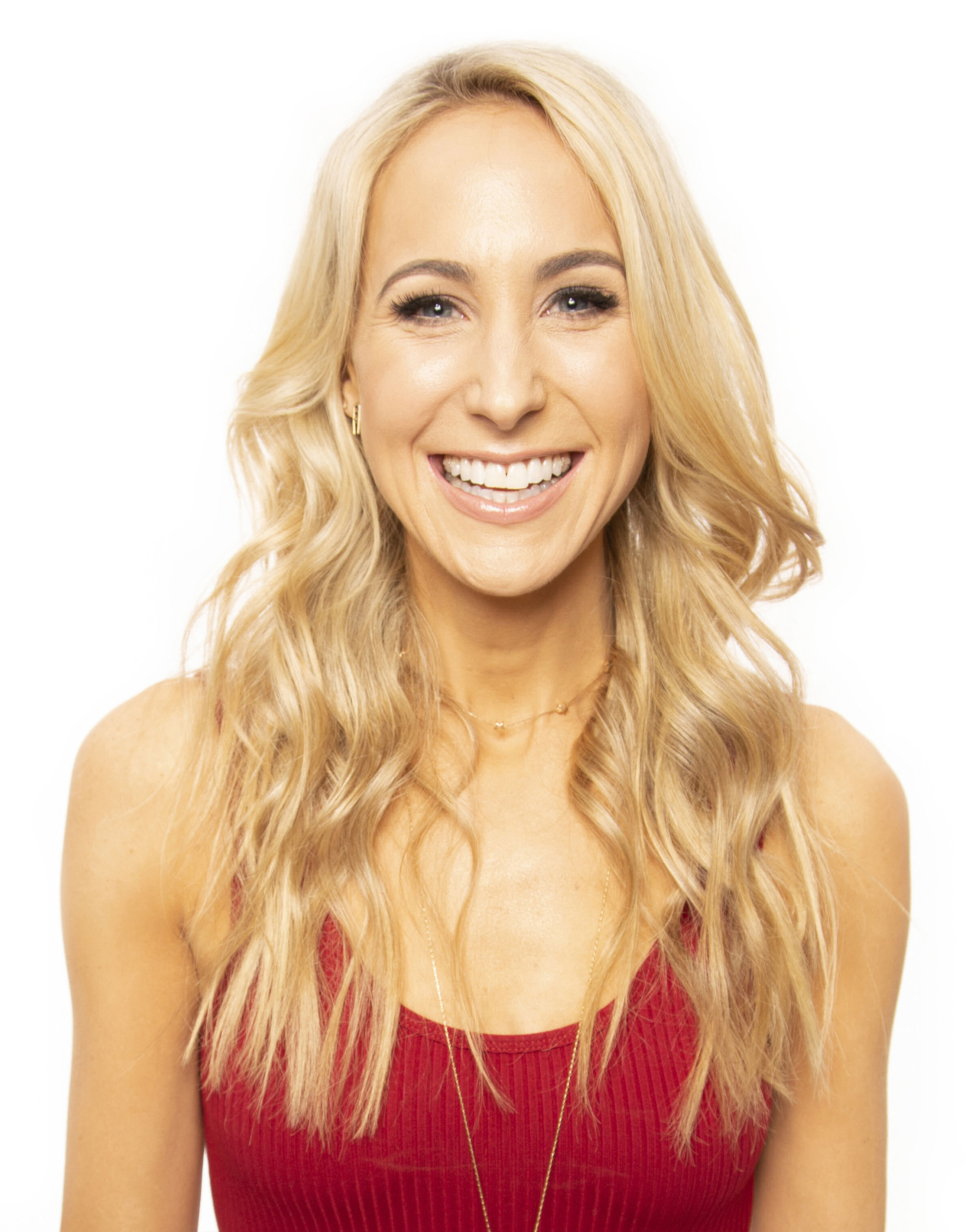 Buy Tickets to Nikki Glaser, Todd Barry, Mike Vecchione ...