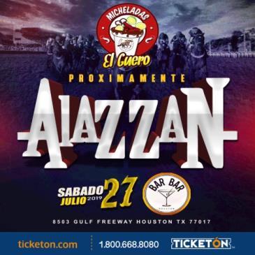 ALAZZAN: Main Image