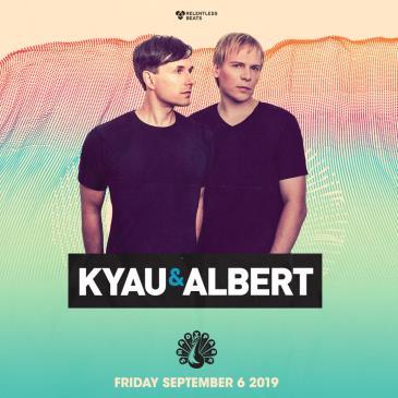 Kyau & Albert-img