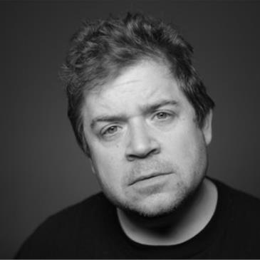 Patton Oswalt & Friends-img