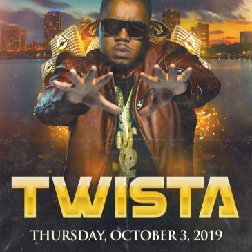 Twista-img