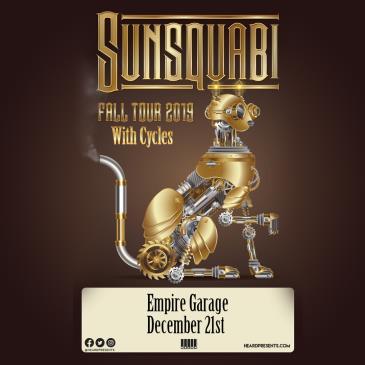 SunSquabi with Cycles-img