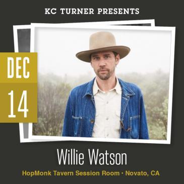 Willie Watson-img