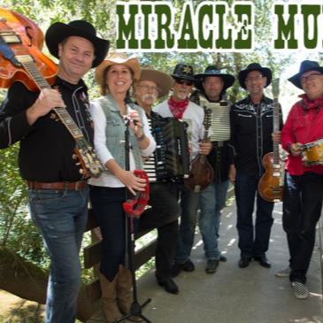 Miracle Mule-img