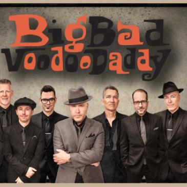 Big Bad VooDoo Daddy-img