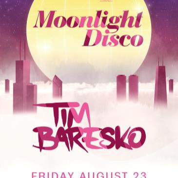 MOONLIGHT DISCO: TIM BARESKO-img