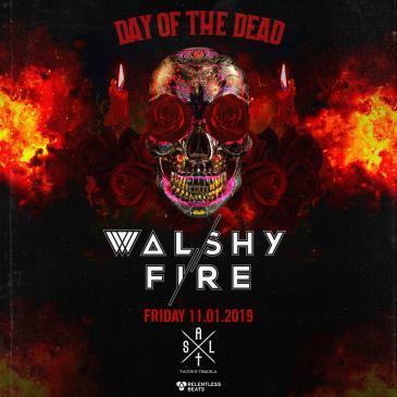 Walshy Fire-img