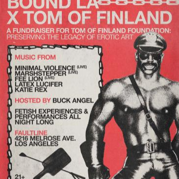 BOUND x Tom of Finland-img