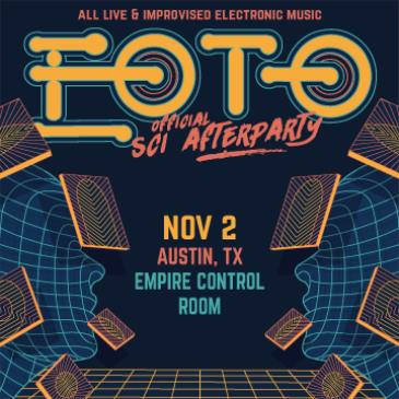 EOTO (Official SCI Afterparty)-img