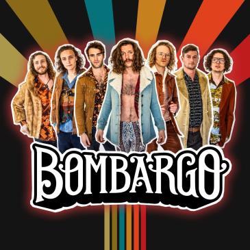 Bombargo-img