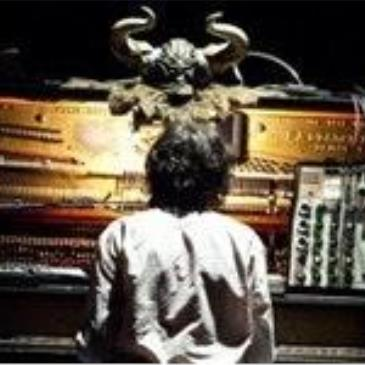 Jon Brion (POSTPONED TBA)-img