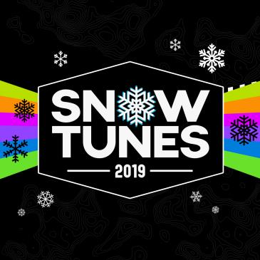 Snowtunes 2019 Currency Purchase: Main Image